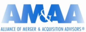 Alliance of Merger & Acquisition Advisors
