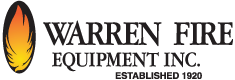 Warren Fire Equipment, Inc.