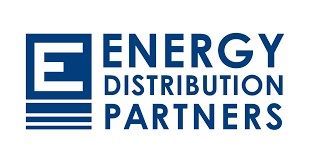 Energy Distribution Partners