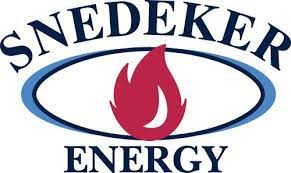 Snedeker Oil Company, Inc.